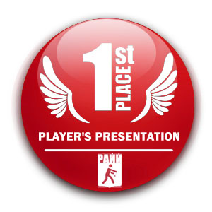 1A Players Presentation copy